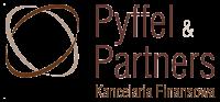 pyffel partners kancelaria logo firmowe