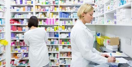 leki przez internet